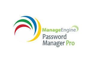 لایسنس Password Manager Pro