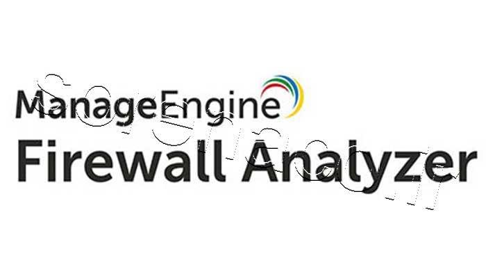 لایسنس Firewall Analyzer