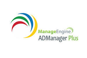 لایسنس ADManager Plus