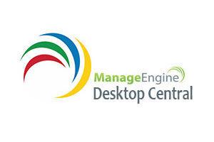 لایسنس Desktop Central