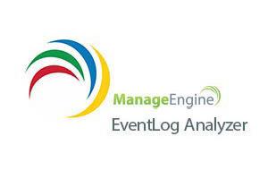 لایسنس EventLog Analyzer