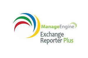 لایسنس Exchange Reporter Plus