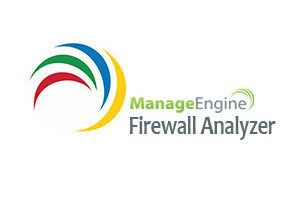 لایسنس Firewall Analyzer