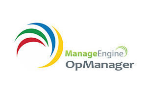 لایسنس OpManager
