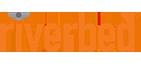 reverbed-logo