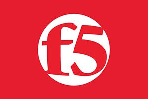 لایسنس F5