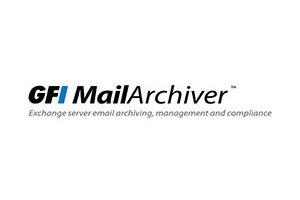 لایسنس GFI Archiver