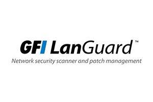 لایسنس GFI LanGaurd