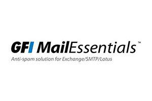 لایسنس GFI MailEssentials