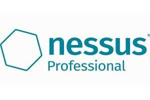 لایسنس Nessus