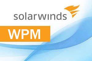لایسنس سولارویندز WPM