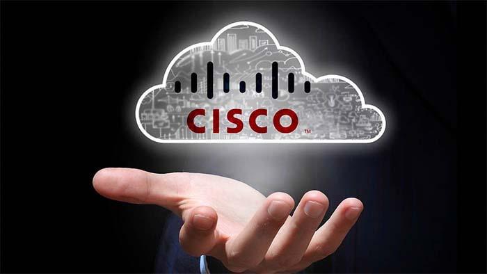 Cisco License