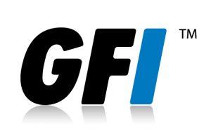 لایسنس GFI