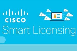 معرفی Cisco SLR License و Cisco PLR License
