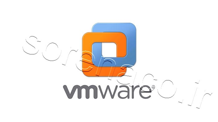 لایسنس VMware