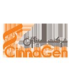 CinnaGen