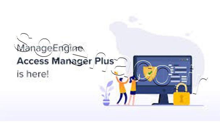 manageengine license