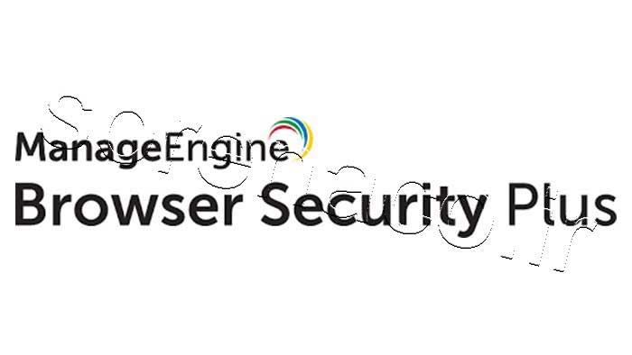 لایسنس Browser Security Plus