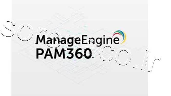 لایسنس pam360