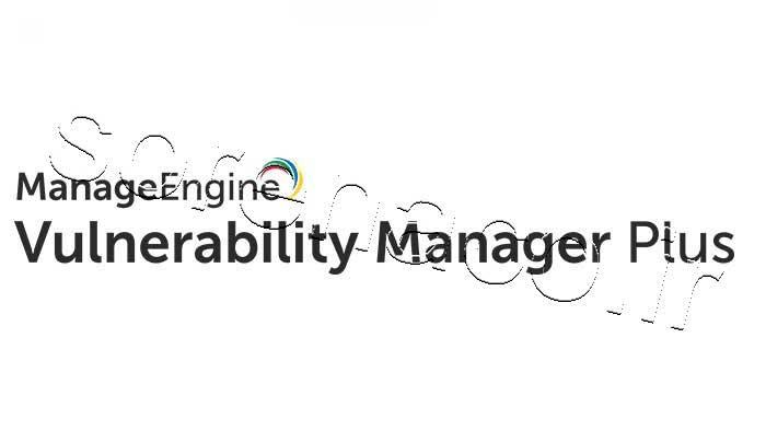 لایسنس Vulnerability Manager Plus
