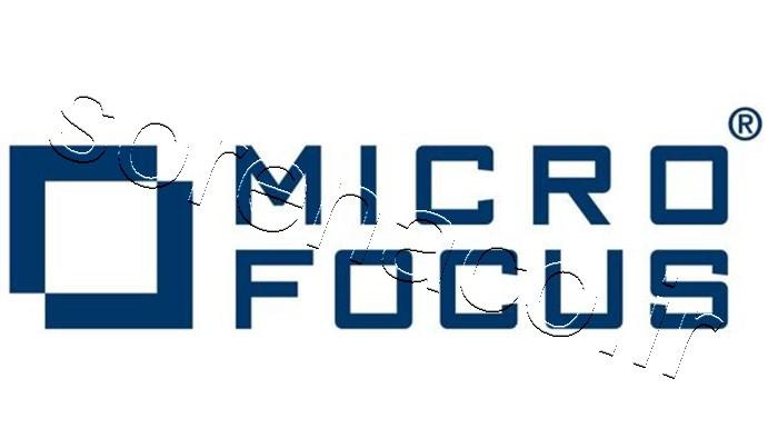 لایسنس Micro Focus