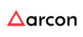 لایسنس Arcon