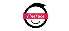 لایسنس Findface