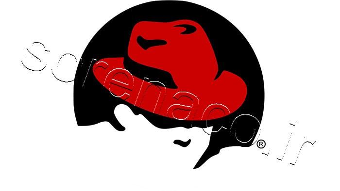 لایسنس Red Hat