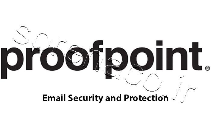 لایسنس Email Security and Protection