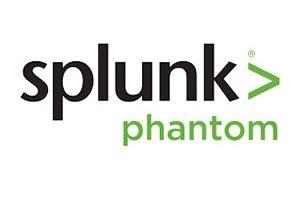 نرم افزار Splunk Phantom