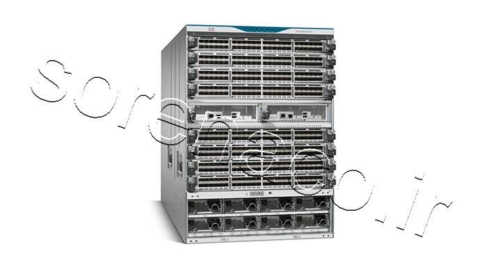 لایسنس سوئیچ MDS 9700