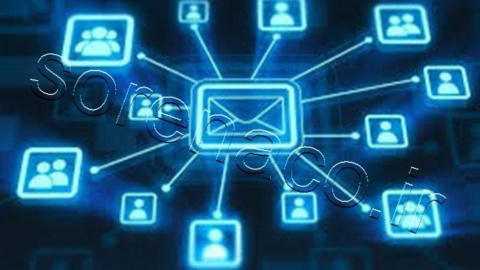 Email Isolation