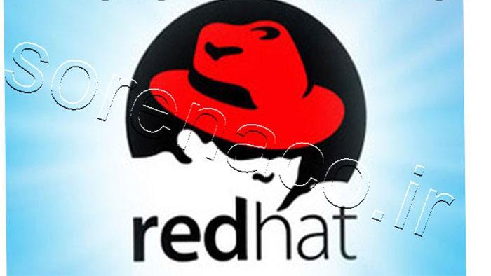 Red Hat Enterprise Linux Developer Suite