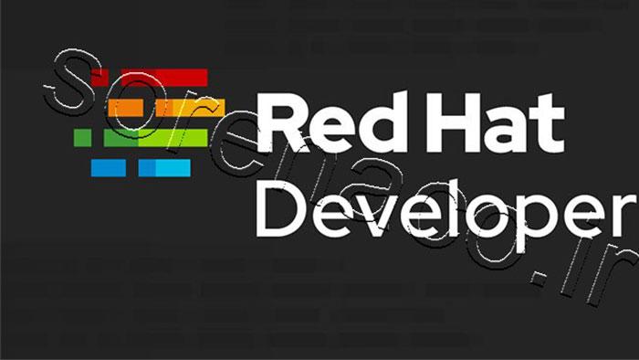 لایسنس RHEL Developer Support