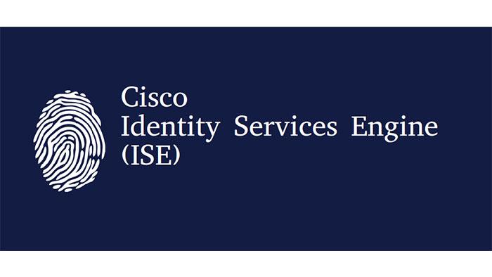 لایسنس PLR برای Cisco ISE