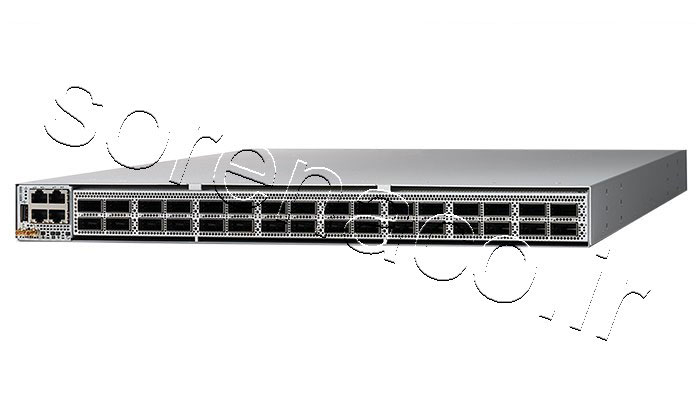 cisco router 8000 license