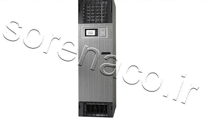 لایسنس روتر سیسکو NCS 6000