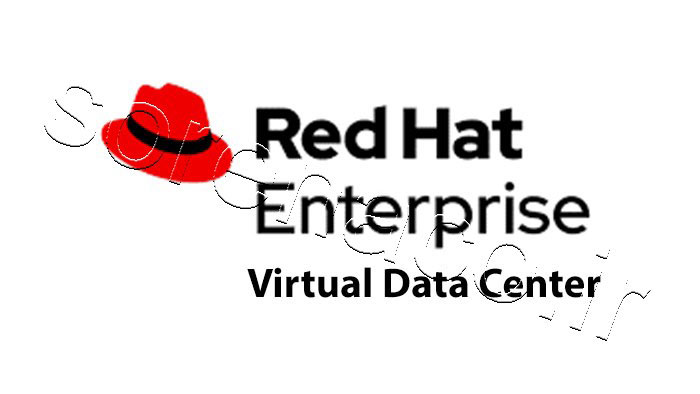 لایسنس RHEL for Virtual Datacenters