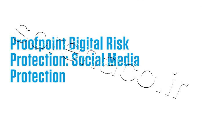 لایسنس Social Media Protection