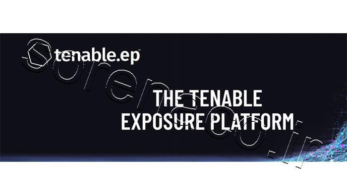لایسنس Tenable.ep