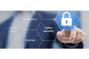 معرفی تکنولوژی های مدرن امنیتی – امنیت ایمیل