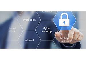 تکنولوژی های مدرن امنیتی