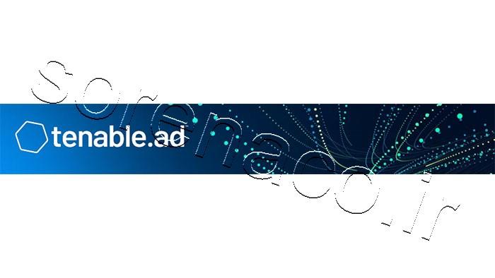 لایسنس Tenable.ad