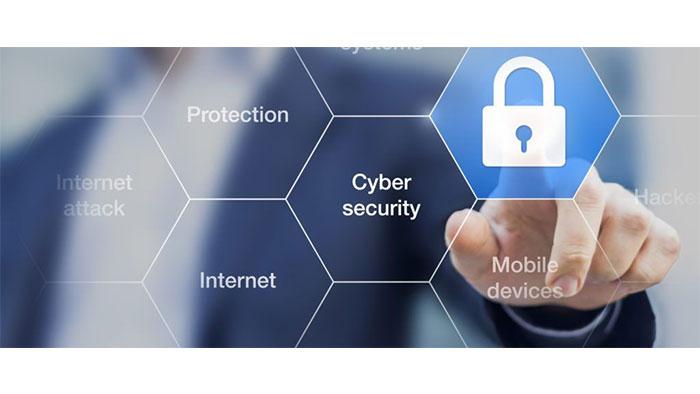 تکنولوژی های مدرن امنیتی – امنیت ایمیل