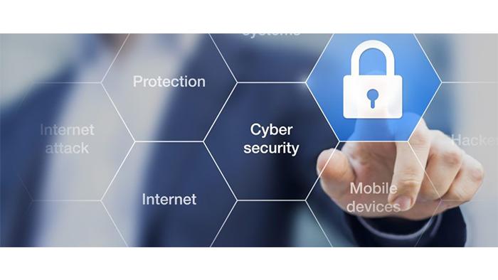 تکنولوژی های مدرن امنیتی – امنیت وب